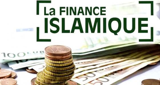 Finance islamique : La CNEP, la BADR et la BDL proposeront des produits