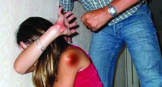 La violence physique contre les femmes en hausse