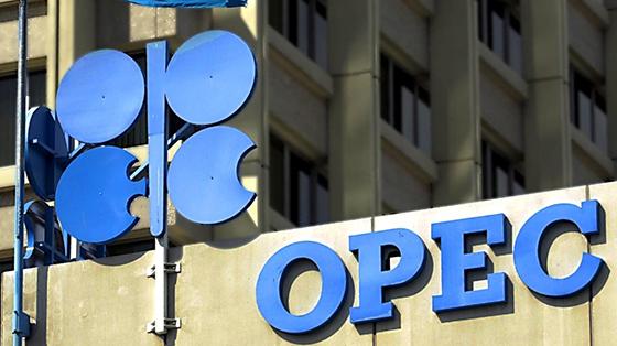 Accord Opep-non Opep : Un taux de conformité record  à 120% en septembre