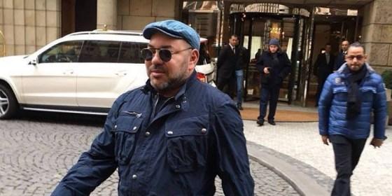 Maroc : un Etat délinquant et une menace pour la sécurité