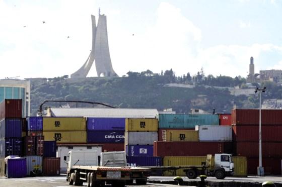 Benmeradi veut réduire la facture à 41 milliards : Importations le strict nécessaire