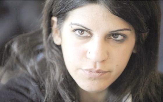 Lina Ben Mhenni au JI :  «On veut installer Daech en Afrique du nord»