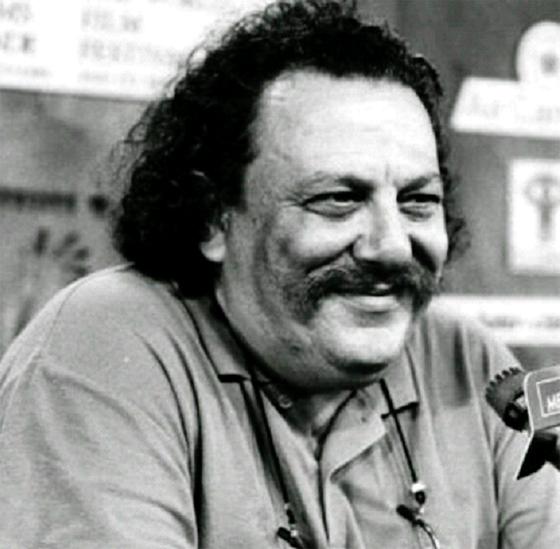 Décès de Mahmoud Zemmouri : Un cinéaste d'exception