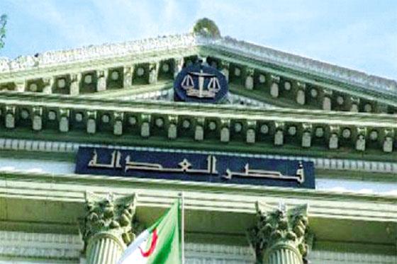 Affaire Chani-Boukhari : Ouverture du procès dimanche prochain