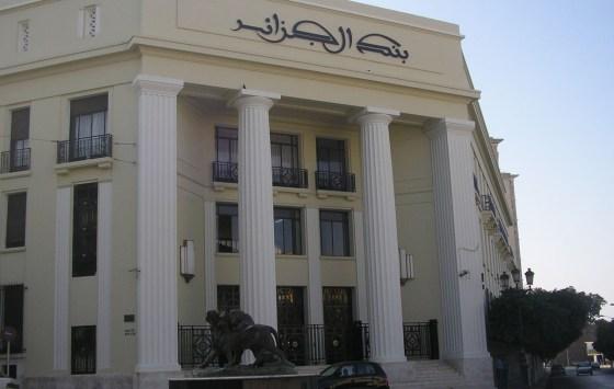 Situation financière en Algérie : Les vérités de Loukal