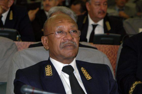 Zoukh : Vaste opération de relogement à Alger après les élections
