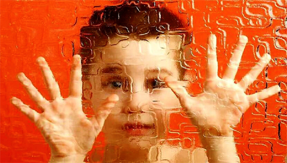 La schizophrénie infantile, un défi du présent pour l'avenir