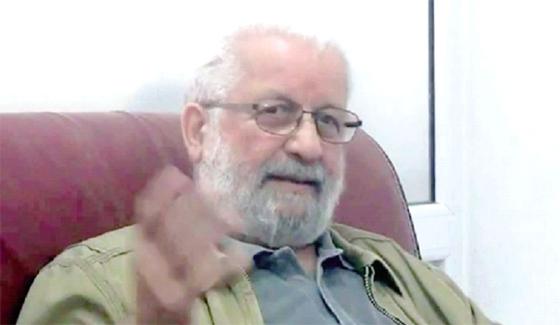 Le poète Benmohamed  : Une source de sagesse, de loyauté, de nationalisme