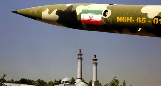 La piste israélienne dans le programme nucléaire iranien?
