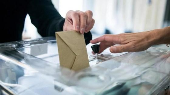 Campagne électorale : l'abstention, hantise des candidats
