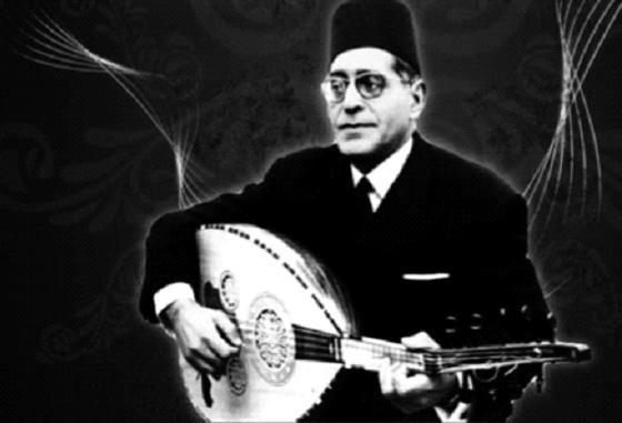 Décès de Abdelkrim Dali : Un hommage aux senteurs andalouses