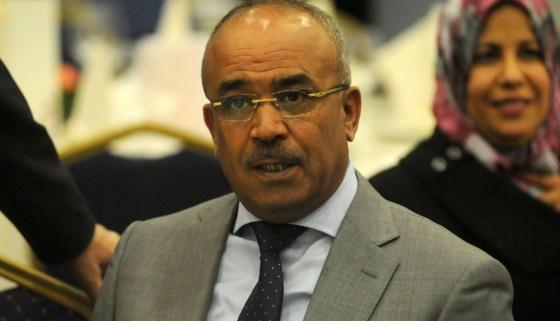 Bedoui : «Le vote électronique ne sera possible qu'en 2022»
