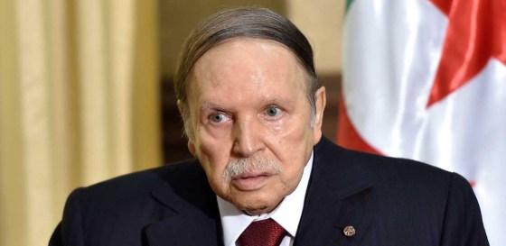 Déclaration de Ksentini : Démenti catégorique de la présidence de la République