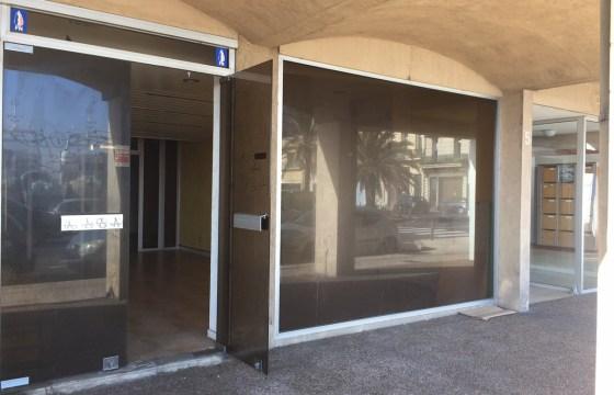 Les milliards escroqués : Des locaux fictifs vendus à Ouled Fayet