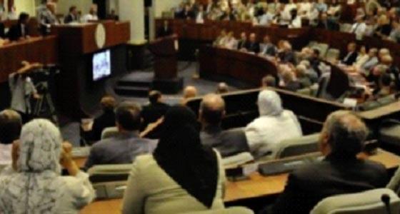 Loi de finances : Le vote en plénière ce dimanche