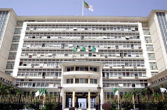 Elections locales : Le ministère de l'Intérieur apporte ses assurances