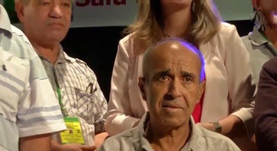 Décès de Saïd Boukhari  : Hommage du wali à un militant des droits de l'homme