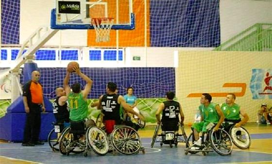 Handi-basket / CAN-2017 : La sélection algérienne dames sacrée championne