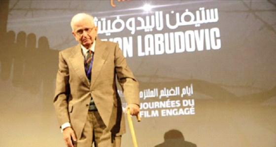 L'homme qui immortalisa le maquis algérien