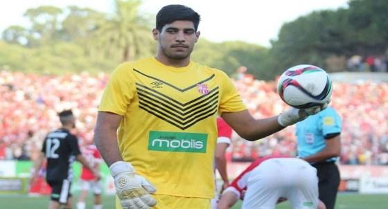Abdelkader Salhi : «On va tout faire pour passer l'hiver au chaud»