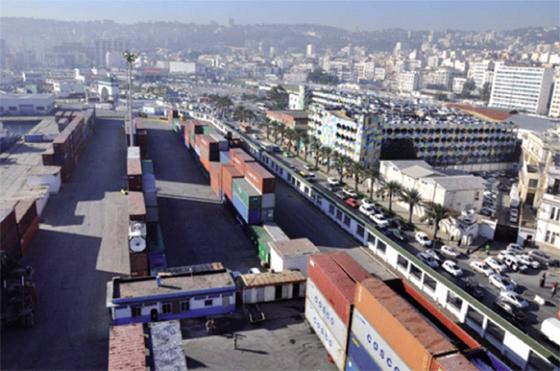 Douanes : Forte hausse des importations des laits