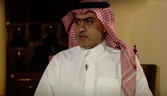 Qu'est-devenu le ministre des Affaires de Golfe, Thamer al-Sabhan?