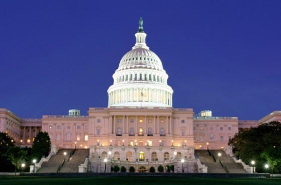Washington ne doit pas ignorer la Syrie et l'Irak estiment des experts