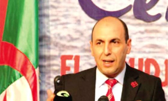 Lutte contre le sida : Moins de 500 nouvelles infections en Algérie
