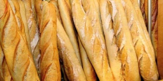 Augmentation du prix du pain : La baguette de la discorde