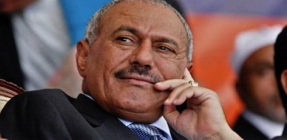 Tué à Sanaa : Salah victime de ses revirements