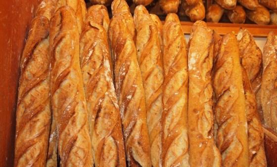 Poursuites judiciaires contre les boulangers contrevenants