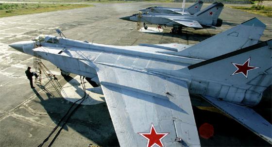Quels nouveaux avions sont attendus dans l'armée de l'air d'ici 10 ans?