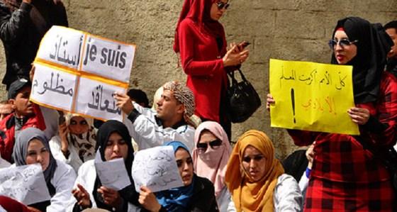 Une grève de deux jours prévue les 18 et 19 décembre