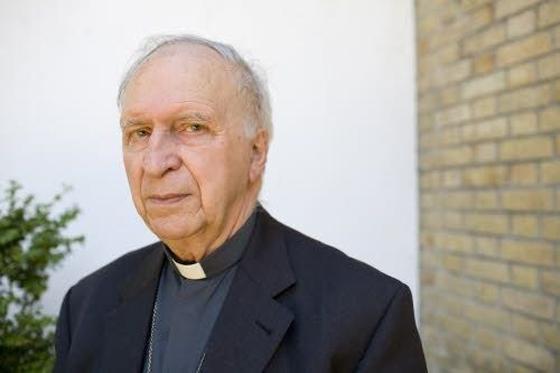 Mgr Henri Tessier fait revivre le savant et grand érudit Mohamed Benchneb