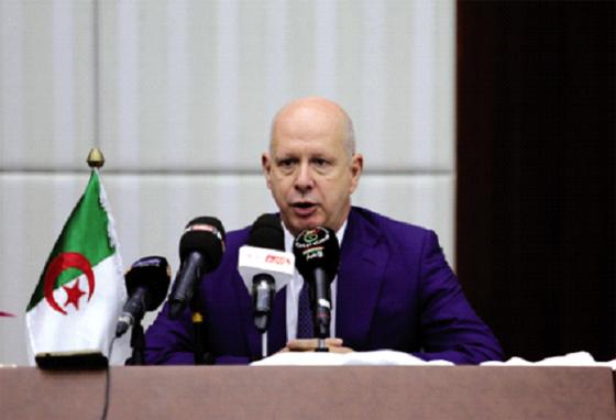 Selon Raouya : Les réserves de change de l'Algérie à 100 milliards USD