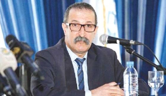 Kaouane  : La presse algérienne est née dans les maquis