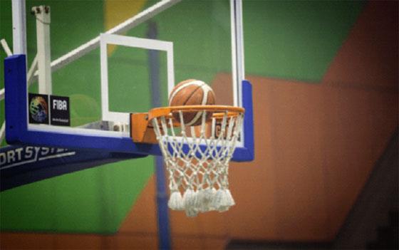 Basket-ball : le GS Pétroliers vise le dernier carré