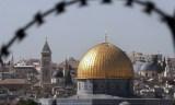 Palestine: un  blocus économique et politique imposé par les Etats Unis