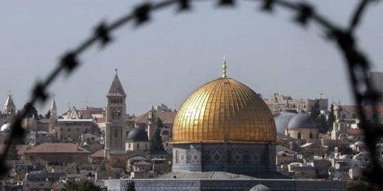 Sommet de l'OCI : Appel à reconnaitre El-Qods capitale de la Palestine