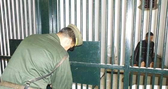 15 ans de prison pour «Houdaifa» le sanguinaire du GIA