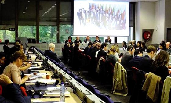 Le CNES plaide pour un partenariat fiable