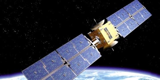 ASAL : Alcomsat-1 offre à l'Algérie sa souveraineté spatiale