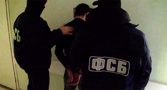 FSB: «Les terroristes internationaux optent pour un djihad autonome»