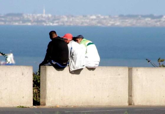 Enquête de l'ONS : Le taux de chômage atteint 11,7%