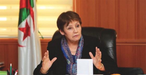 Benghebrit : Un nouveau BAC sera soumis au gouvernement