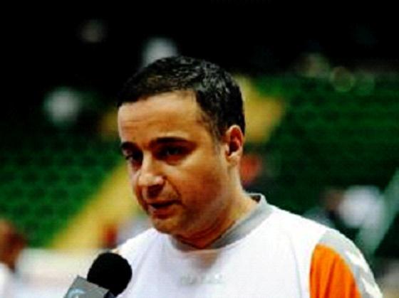 Handball : «Les joueurs décidés à honorer  les couleurs nationales au Gabon»