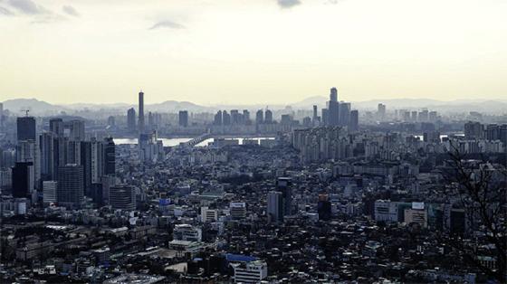 Péninsule coréenne : Séoul est-il prêt à une éventuelle attaque américaine ?