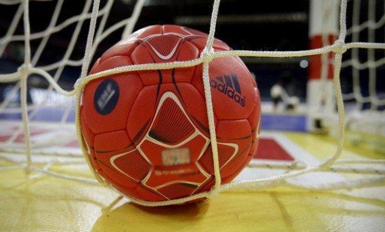 L'hiver, la saison appréhendée par les handballeurs