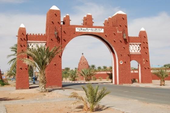 Le directeur du tourisme d'Adrar au JI : «ouvrir un hôtel tous les 3 mois »