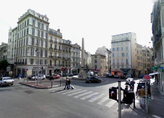 Un autre Algérien assassiné par balles à Marseille